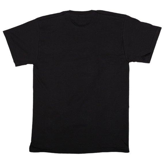 koszulka KRECIK - CZOŁOWY DZIAŁACZ PODZIEMIA
