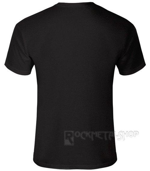 koszulka KURT COBAIN - SHADOW