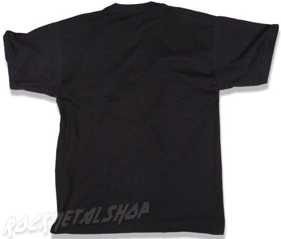koszulka LEMMY - STONE DEAF FOREVER