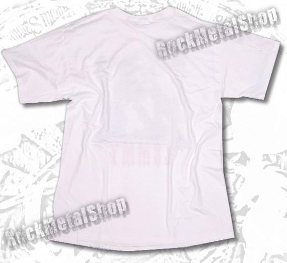 koszulka LEMMY - WIRE FRAME