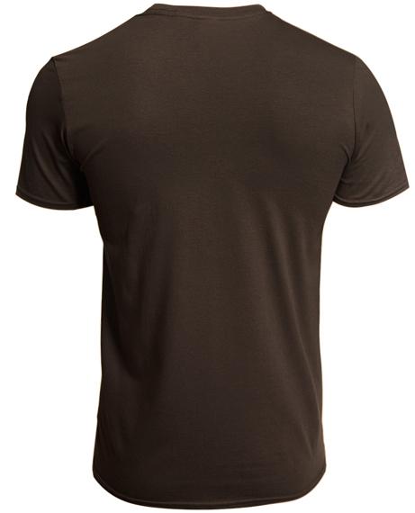 koszulka LYNYRD SKYNYRD - SWEET HOME ALABAMA