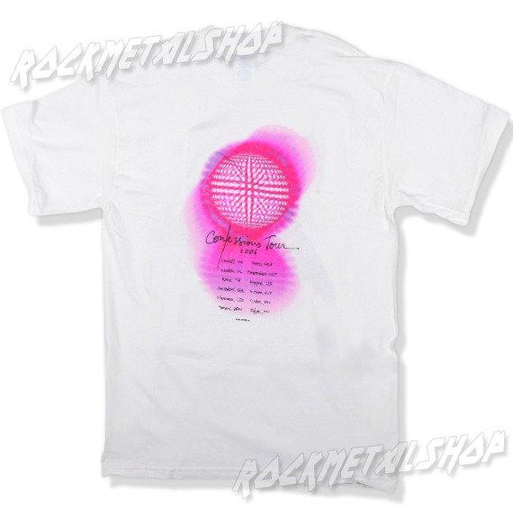 koszulka MADONNA - MICROPHONE