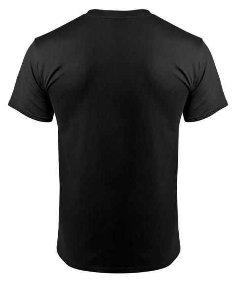 koszulka MALEFICE - FIVE YEARS