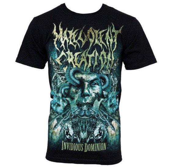 koszulka MALEVOLENT CREATION - INVIDIOUS