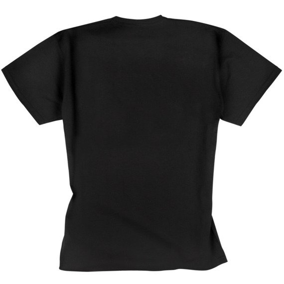 koszulka MARILYN ZOMBROE