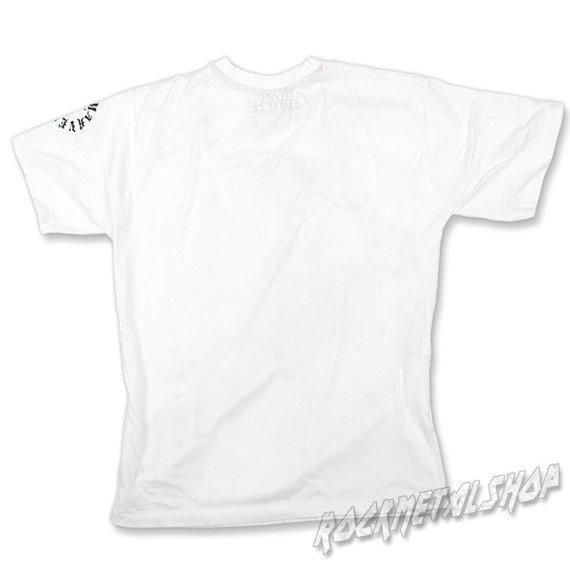 koszulka MARVEL EXTREME - WOLVERINE