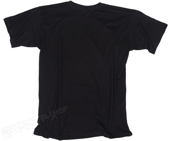 koszulka MECHANIC