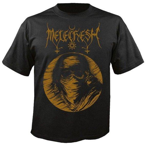 koszulka MELECHESH - NOMAD
