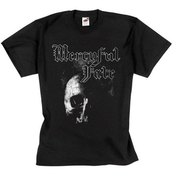 koszulka MERCYFUL FATE