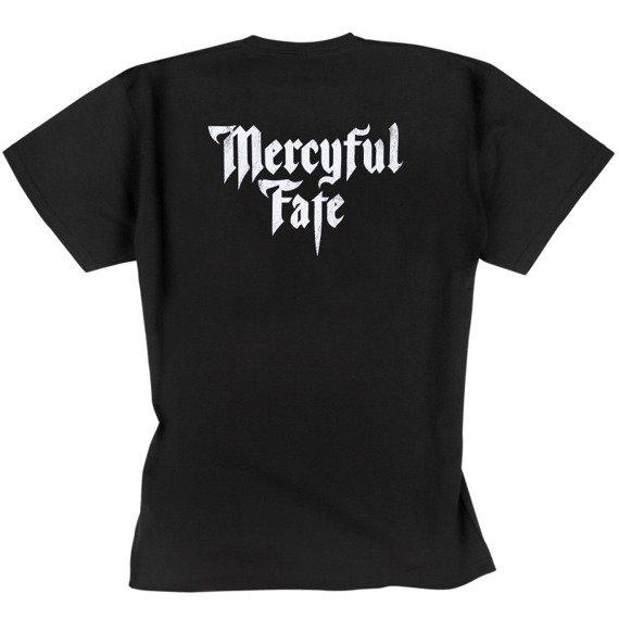 koszulka MERCYFUL FATE - DON'T BREAK THE OATH