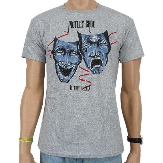 koszulka MOTLEY CRUE - USE IT OR LOSE IT