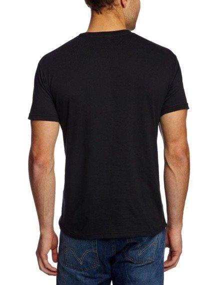 koszulka MUMFORD SONS - PISTOL LABEL