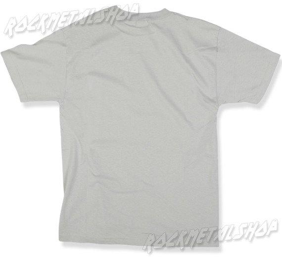koszulka MY CHEMICAL ROMANCE - TRAIL BLA
