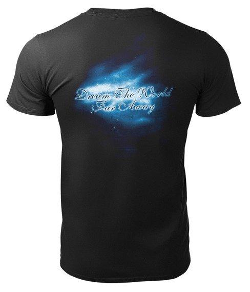 koszulka NIGHTWISH  - EVA