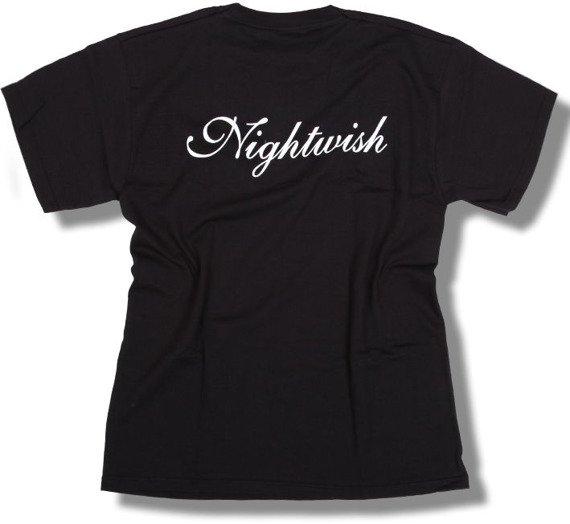koszulka NIGHTWISH  - THE ISLANDER