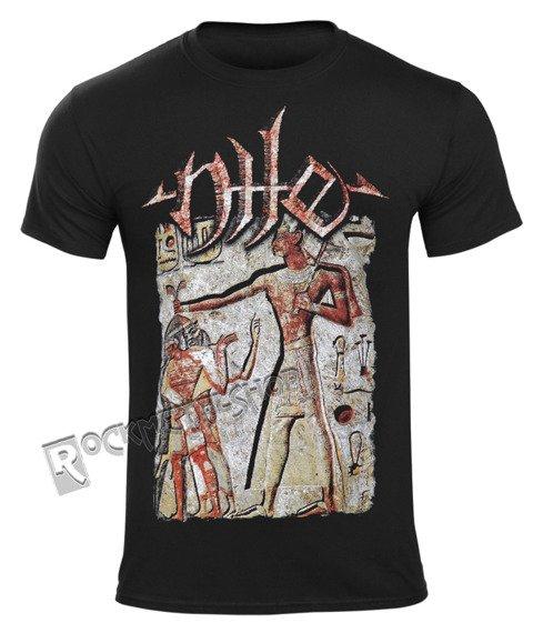 koszulka  NILE - SLAUGHTERERS OF APEP