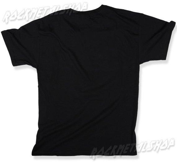 koszulka OPETH - FACE OF MELINDA