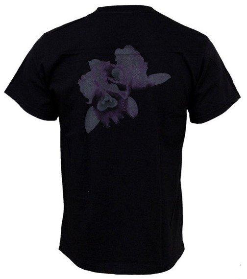 koszulka OPETH - ORCHID 2009