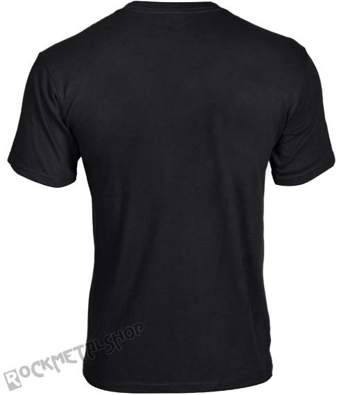 koszulka OZZY OSBOURNE - BLIZZARD OF OZZ