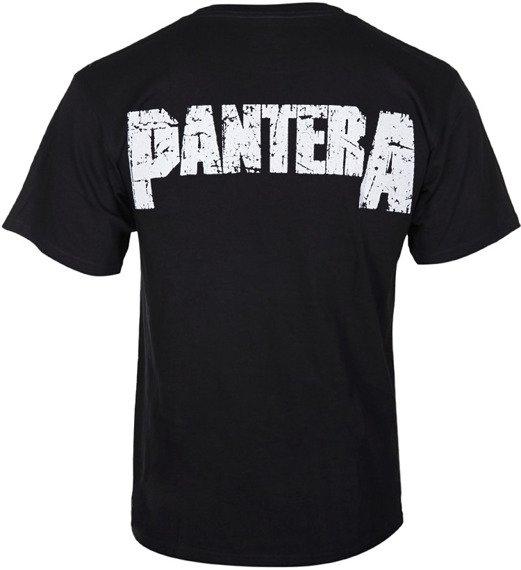 koszulka PANTERA - WALK