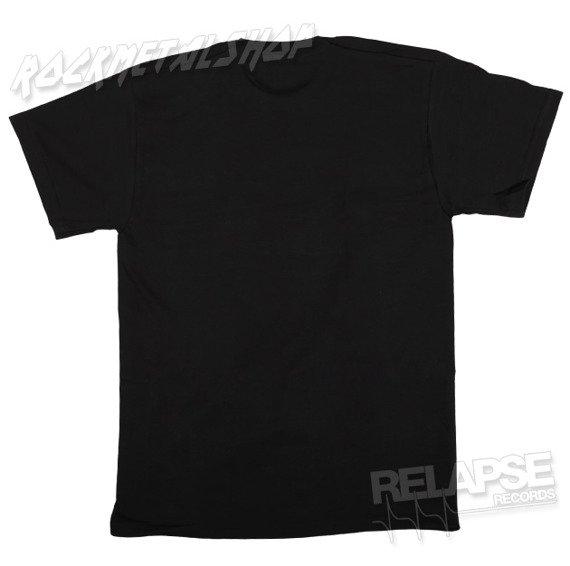 koszulka PHOBIA - GRIND