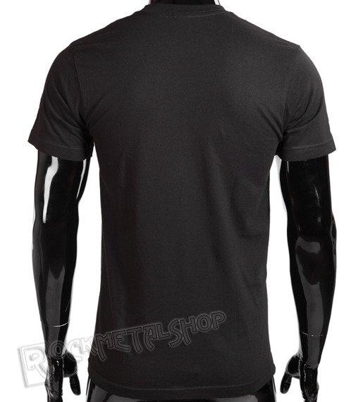 koszulka PINK FLOYD - DARK SIDE CLASSIC