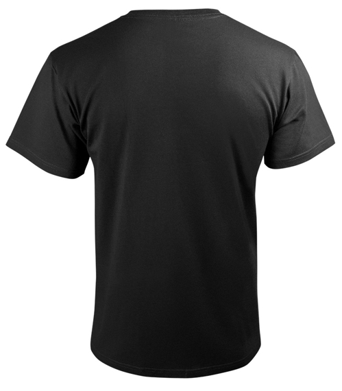 koszulka PINK FLOYD - DARK SIDE GRAFFITI