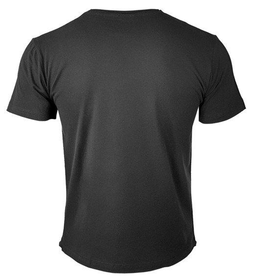 koszulka PINK FLOYD - DARK SIDE OF THE MOON szara
