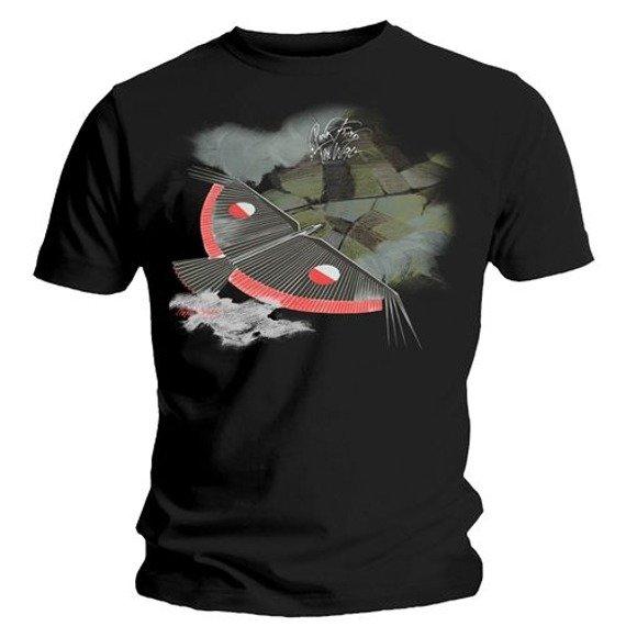 koszulka PINK FLOYD - THE WALL FLYING
