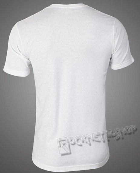 koszulka PINK PANTHER - BODY COSTUME