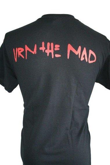 koszulka PROTECTOR - URM THE MAD