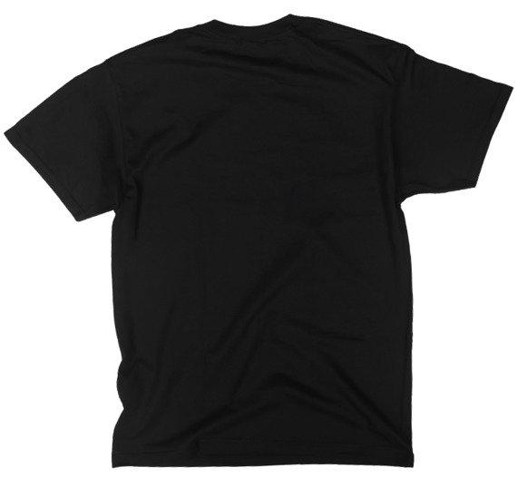 koszulka PUNK TONE