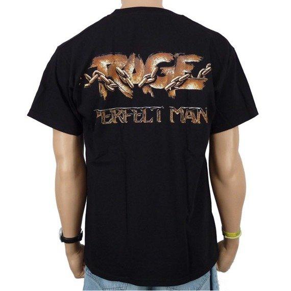 koszulka RAGE - PERFECT MAN