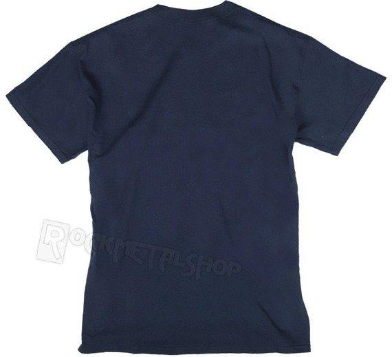 koszulka ROLLING STONES - 50TH ANNIVERSARY
