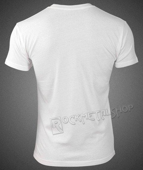 koszulka ROLLING STONES - GROUP
