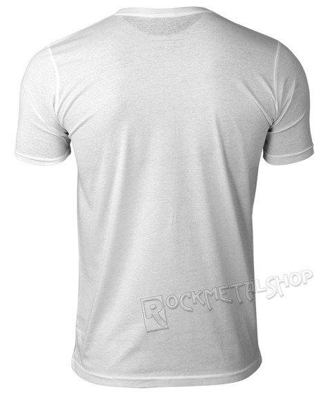 koszulka ROLLING STONES - MONO TONGUE