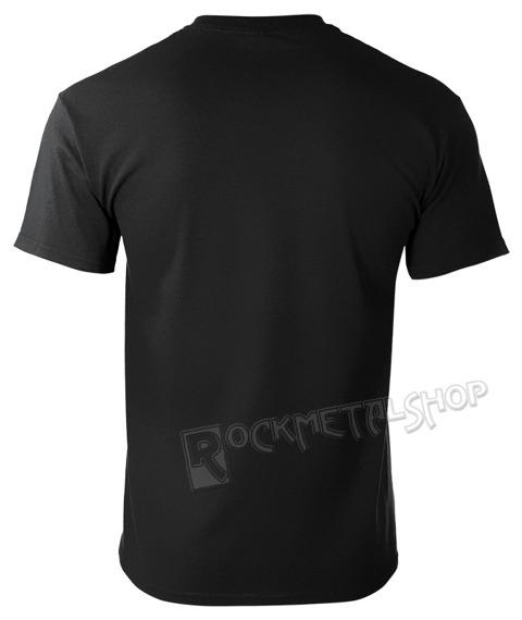koszulka ROLLING STONES - TUMBLIN DICE