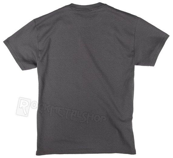 koszulka ROLLING STONES - VINTAGE TATTOO