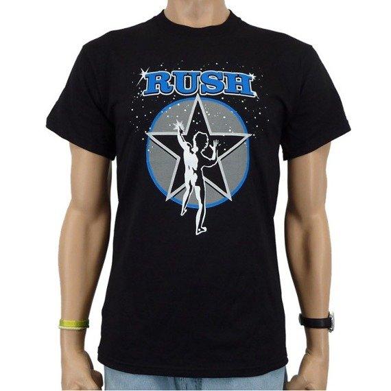 koszulka RUSH - 2112