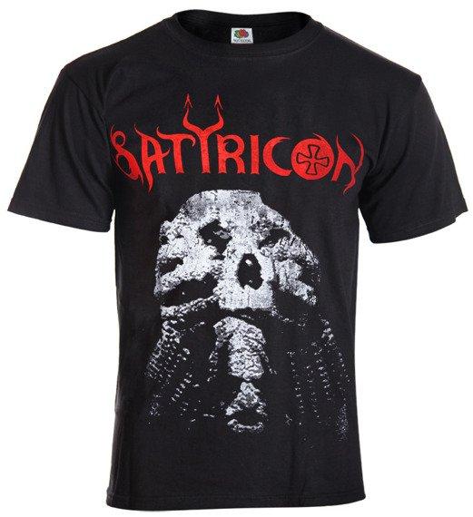 koszulka SATYRICON