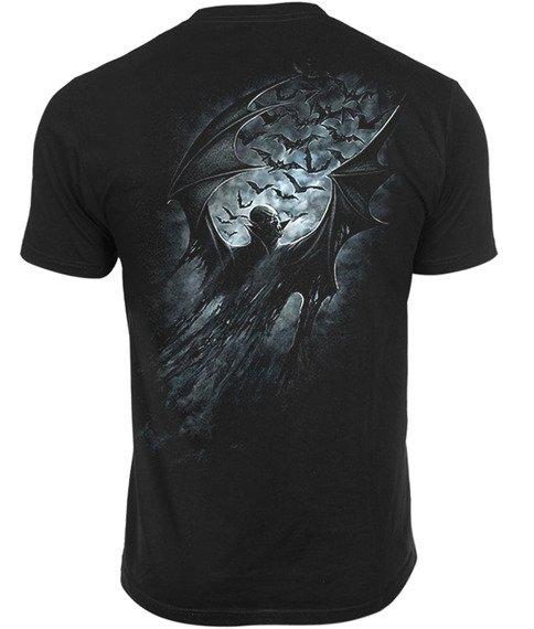 koszulka SHADOW VAMPIRE (WM108600)