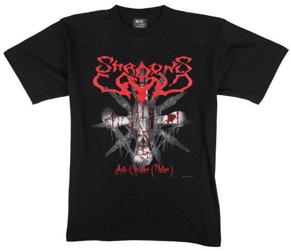 koszulka SHADOWS LAND - ANTE CHRISTUM (NATUM)