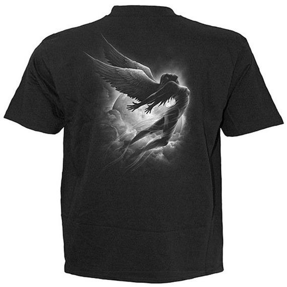 koszulka SKY ANGEL