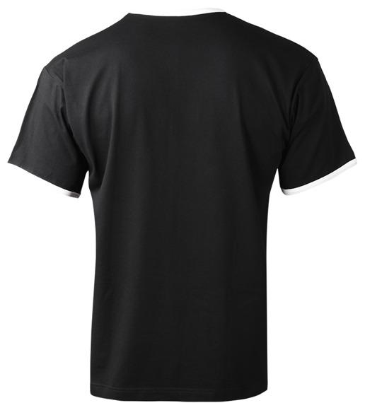 koszulka SLAYER - POSTMORTEM