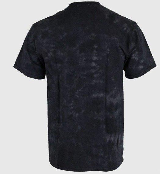 koszulka SLAYER - RAINING BLOOD, barwiona