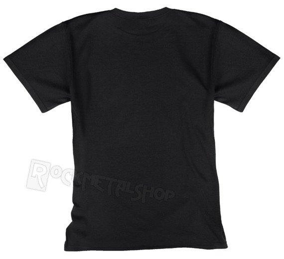 koszulka SLAYER - SLAYDERS