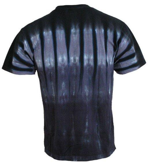koszulka SLAYER - SLAYER EAGLE, barwiona