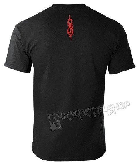 koszulka SLIPKNOT - .5: THE GRAY CHAPTER