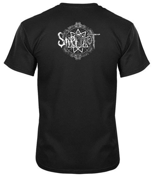 koszulka SLIPKNOT - IOWA