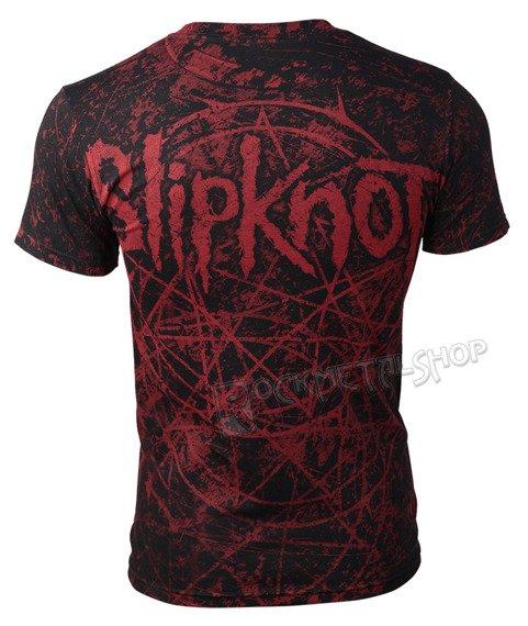 koszulka SLIPKNOT - THORNS